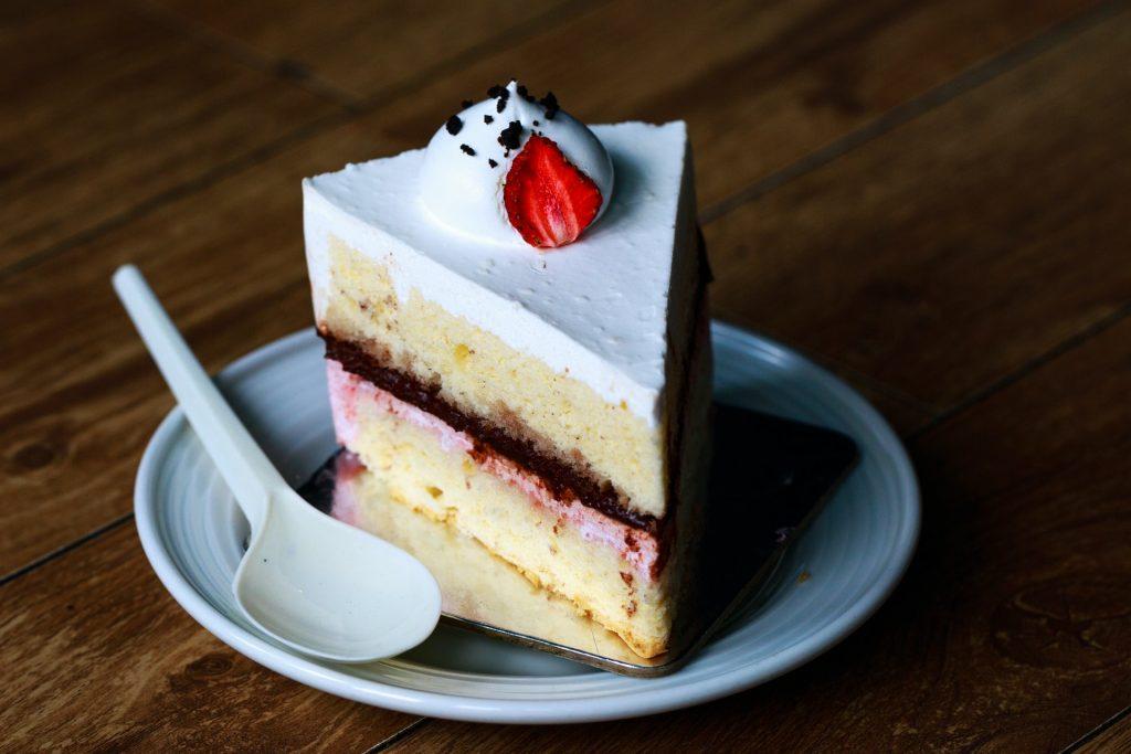 Diabetic Cheese Cake Recipes