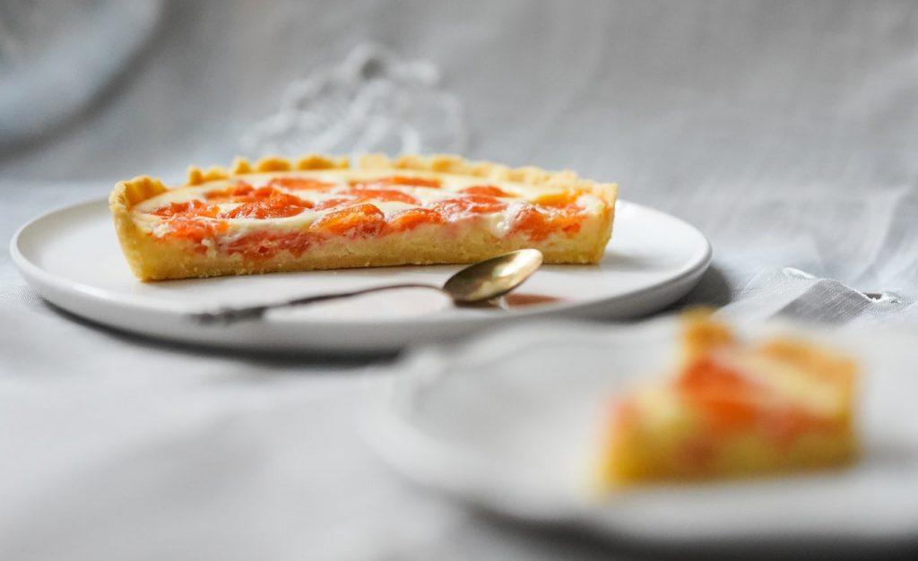 pineapple cream cheesecake recipe