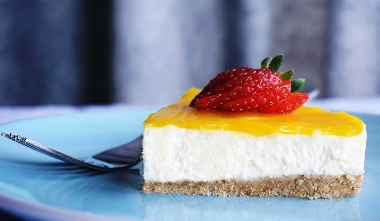 lemon-cheesecake-recipe