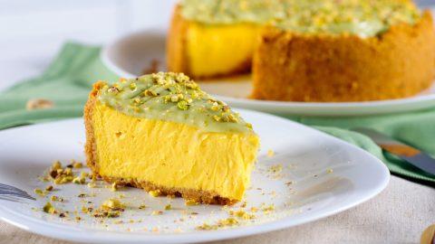 Cheese cake Recipes